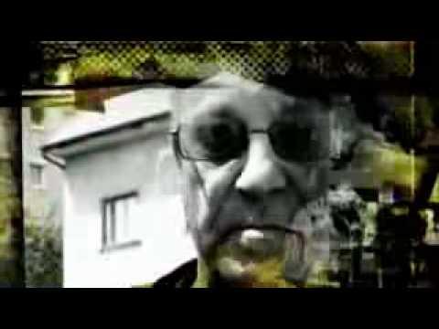 Ex YU Pank Dokumentary