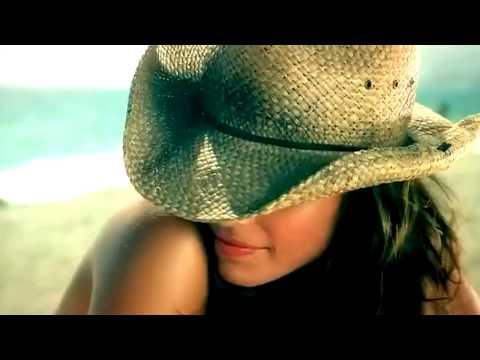 David Guetta - Baby When The Light (HD)