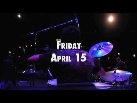 Devin Williams Ashland Paramount Arts Center April 15 2011 Mp3