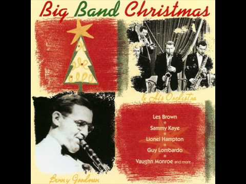 The Christmas Song -Doris Day