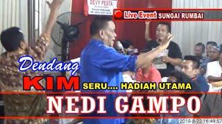 Download lagu NEDI GAMPO KIM SERU HADIAH UTAMA MP3