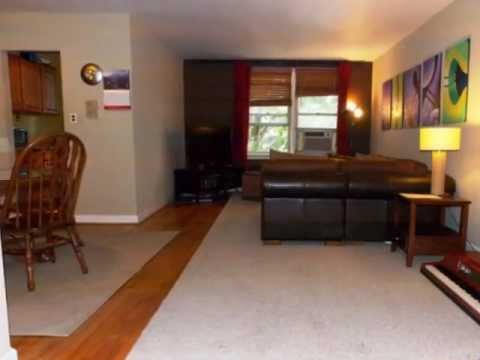 woodlawn one bedroom co op for sale bronx ny real 10475 | hqdefault