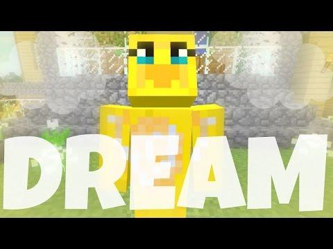 """Dream"" ~ Sqaishey Song"