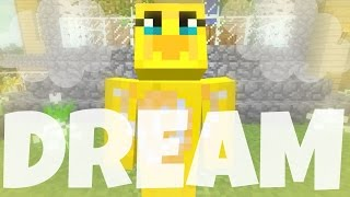 """Dream"" ~ Subscriber Special Video: Sqaishey"