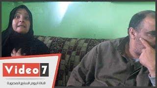 بالفيديو.. أسرار الجريمة التى هزت الشرقية: اغتصاب وقتل طفل