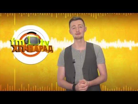 DZIDZIO - MARSIK (FM-TV)