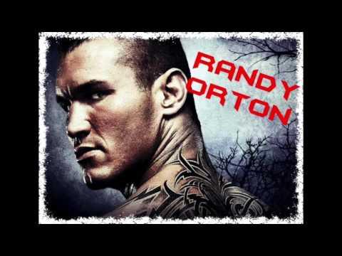 Randy Orton WWE Theme Song Free Download.