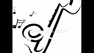 Dave Murray ft  Pharoah Sanders   Gwotet Yoruba Soul Osunlade