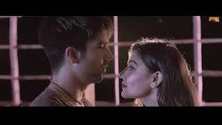 Hardy Sandhu   Backbone   Jaani   B Praak   Zenith Sidhu   Latest Romantic Song 2017   YouTube