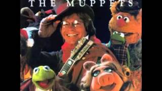 John Denver & The Muppets  Christmas is Coming