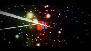 How to Stop Light Ult!?!? | Roblox Elemental Battlegrounds