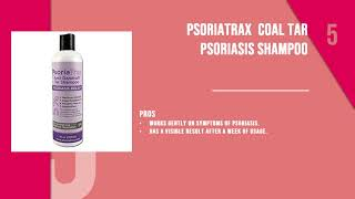 10 Best Shampoos For Psoriasis 2018 (Updated)