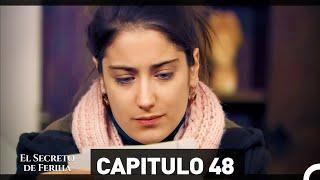 El Secreto De Feriha Capítulo 48 En Español