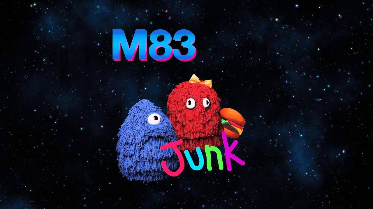 m83-solitude-audio-m83