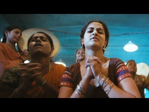 Dash Dash Video Song || Neeku Naaku Dash Dash Movie || Prince, Nandita