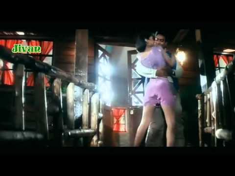 Taloon Main Nainital   Hogi Ki Pyaar Jeet  1999    YouTube
