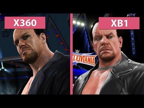 full download nba 2k14 ps4 vs xbox one graphics comparison