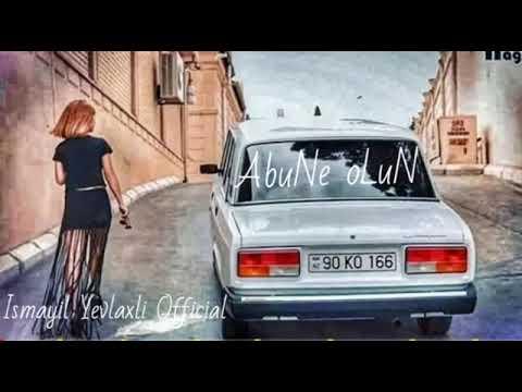 Xarici Bass,Xarici remix,xarici mahnilar,azeri bass music 2021,azeri bass