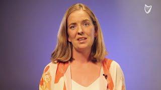 WATCH: CAO 2019 - Expert advice & tips
