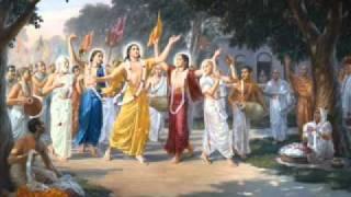Radhe O Radhe - Mukesh Bagda