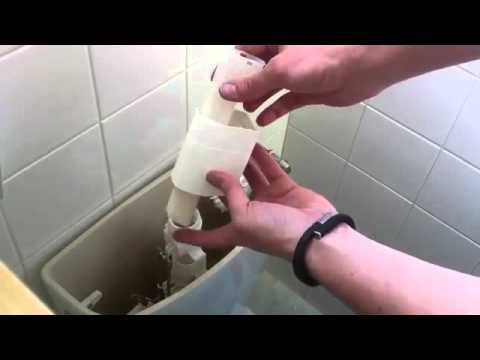 comment-changer-le-flotteur-des-toilettes