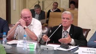 Николай ДРУЖИНИН 25 августа 2015(, 2015-09-15T11:23:57.000Z)