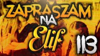 Video Elif odcinek 113 (Nerfi) download MP3, 3GP, MP4, WEBM, AVI, FLV Oktober 2017