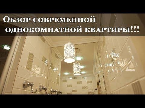гардеробная в городской квартире фото