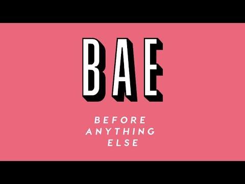 BAE - Christy Corson - 27 Enero 2017