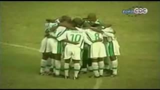خاص مع لميس | تقرير عن تاريخ آمم افريقيا وعدد حصول مصر على لقب البطولة