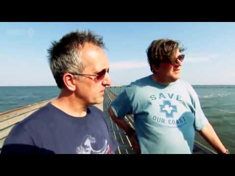 Deepwater Horizon Documentary   The Largest Oil Spill in the USA