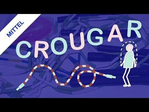 Crougar