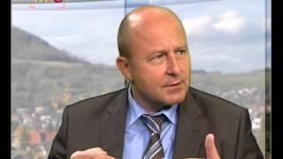 Forum Recht: Fundunterschlagung - Rote Karte für den unehrlichen Finder