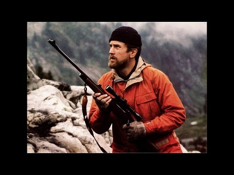 Michael Cimino  Highest Grossing Movies
