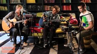 Steve Norman (Spandau Ballet) - 'Gold'  Ft. Steve Appleton  - Ont' Sofa Sessions