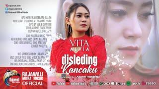 Vita Alvia - Disleding Kancaku