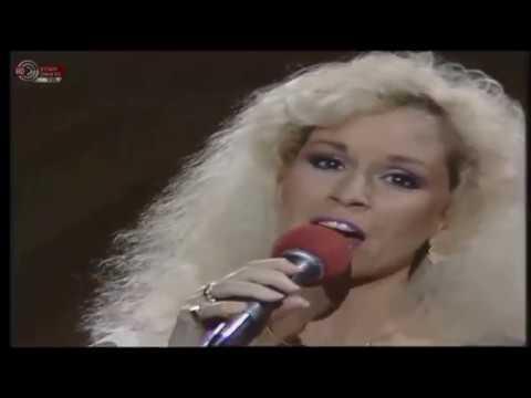 זמרת הארץ 1985: שיריו של המלחין מתתיהו שלם | כאן 11 לשעבר רשות השידור להורדה