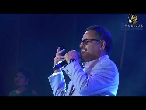 Ek din bik jaayega mati ke mol | Movie: Dharam Karam
