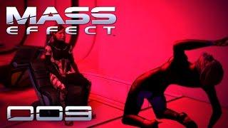 ⚝ MASS EFFECT [009] [Mit dem General im Nachtclub] [Deutsch German] thumbnail