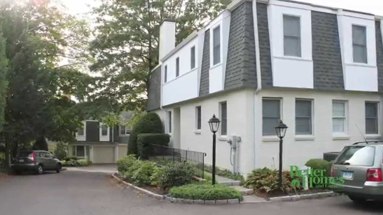 Bhgre Home Architectural Series Townhouse Youtube