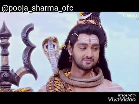 Mahakaali || Shiv Tandav Theme