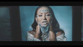Claudia Shik - Rece (Oficial video )2019