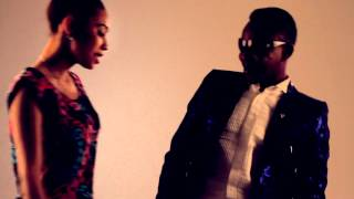 Koffi - Better Life Official Video