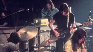 Pink Floyd: Behind the Wall (Trailer) thumbnail