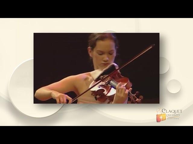 80D Sonata para Violín y Piano en Sol mayor K 301     Mozart