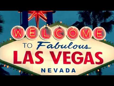 Go Pro Hero 5 - Las Vegas  2018