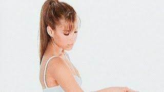 Смотреть клип Wanessa Camargo - Falta Teu Beijo