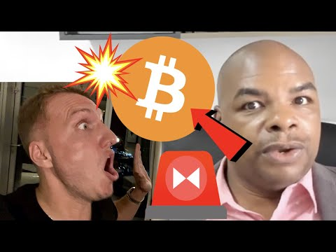 this-is-scary!!!!!!!-bitcoin's-next-move-will-shake-the-market!!!!!!!!!!!!!!!