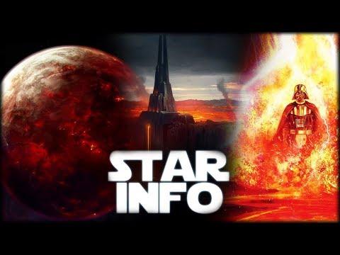 Star Info #73