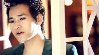 Ai Là Người Anh Yêu   Chu Hiểu Minh Chu Bin   Video Clip